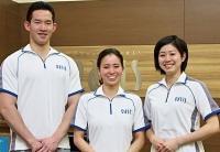 東急スポーツオアシス 広島店の画像・写真